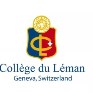 Элитная школа в Женеве