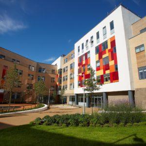 Программа «Академическое лето» в Кембридже для детей 7-12 лет