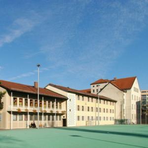 Летняя программа в Мюнхене