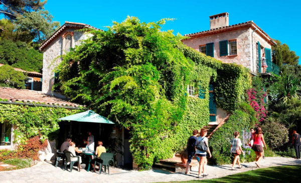 Курсы по подготовке к поступлению во французский университет