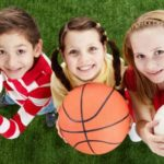 Вниманию спортсменов, их родителей, тренеров!